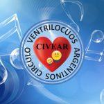 CIVEAR PRESENTA Canción Oficial del CIVEAR 2014