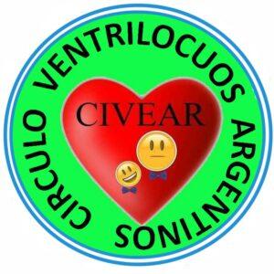 CALCO CIVEAR